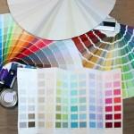 Kleurenwaaiers 600 x 400