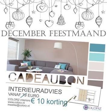 site_aanbieding_december-355